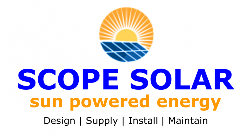Scope Solar