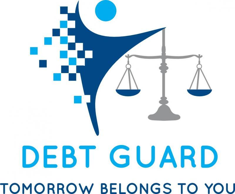 Debt Guard