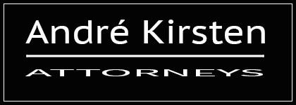 Andre Kirsten Attorneys