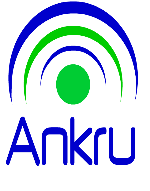 Ankru South Africa | Market Space - Free online business