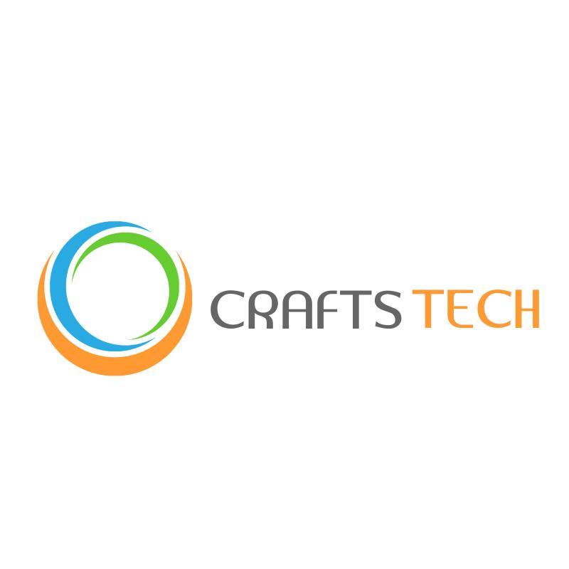 CraftsTech