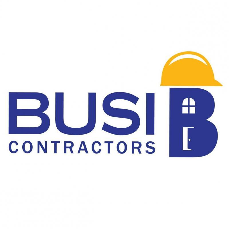 Busi Contractors
