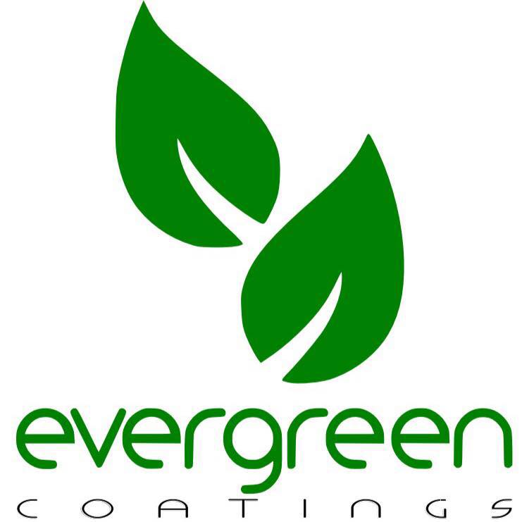 Evergreen Coatings (Pty) Ltd
