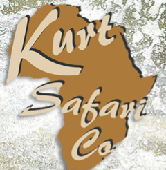 Kruger National Park Safaris - Packages