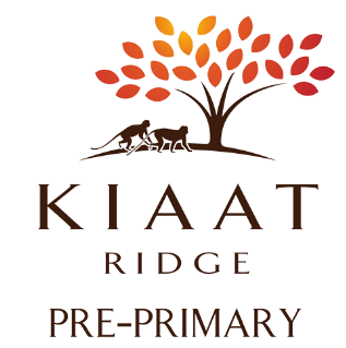 Kiaat Ridge Pre - Primary School