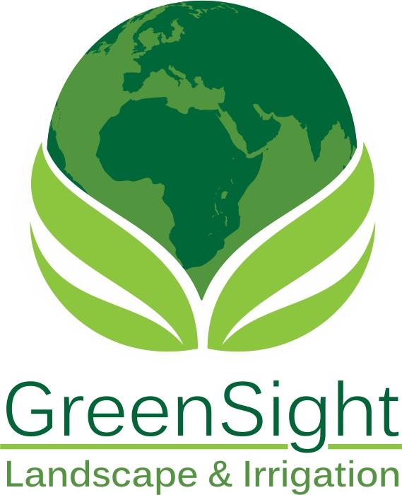 GreenSight Landscape & Irrigation