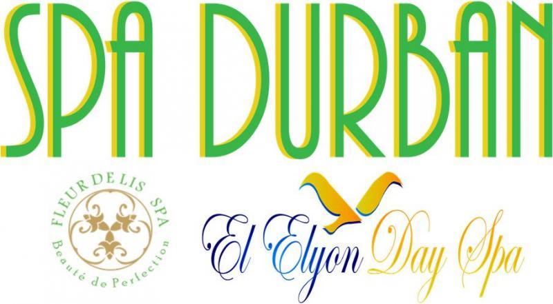 Spa Durban-Fleur De Lis Spa