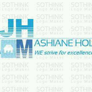 JH Mashiane Holdings