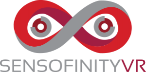 Sensofinity (PTY) Ltd.