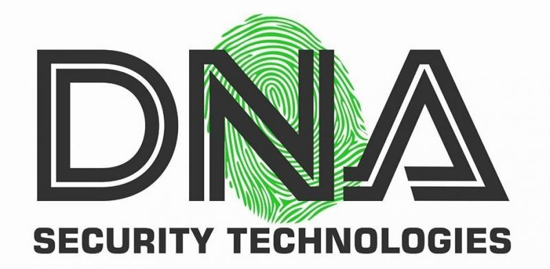 DNA Security Technologies