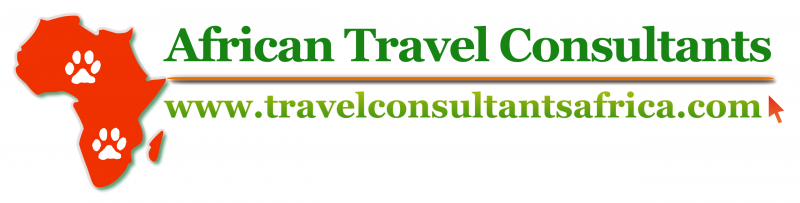 African Travel Consultants
