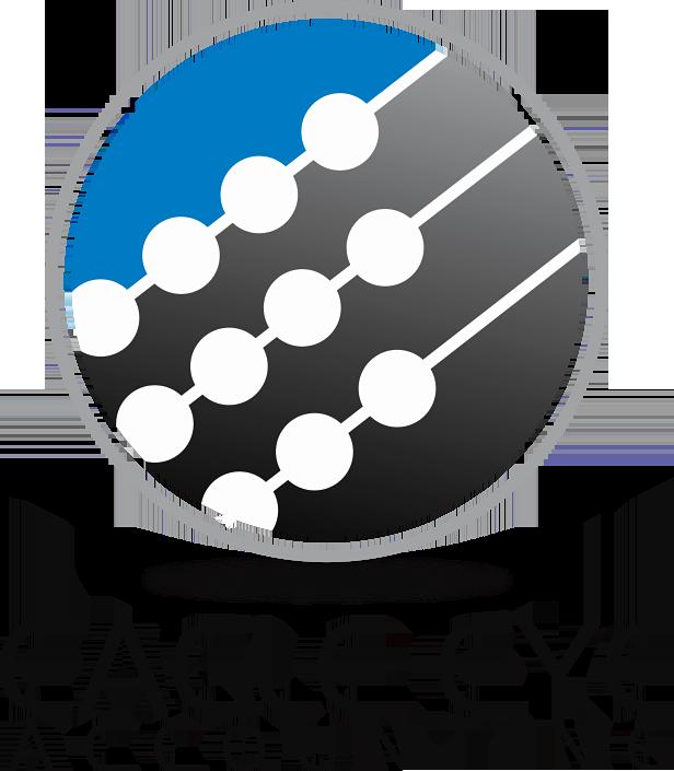 Eagle Eye Accounting SA