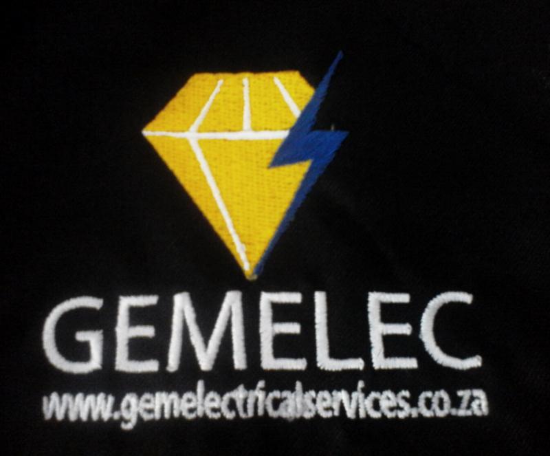 GEMELEC