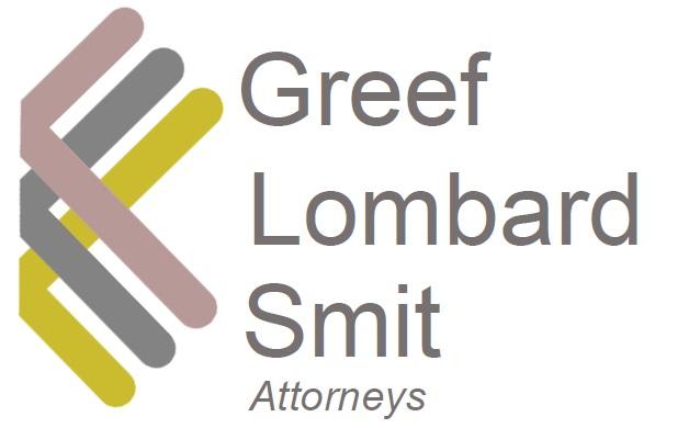 GLS Attorneys Inc.