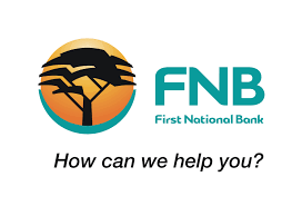 FNB PANEL CODE: 5563. FNB HOME LOANS AND CANCELLATIONS.