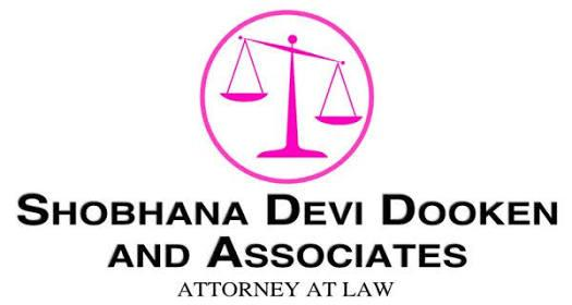 Shobhana Devi Dooken and Associates