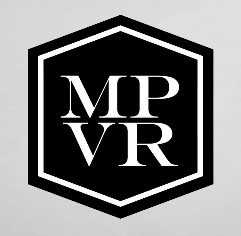 MPVR Chartered Accountants