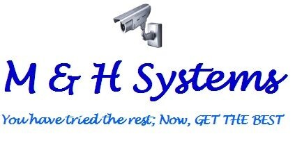 M & H Systems