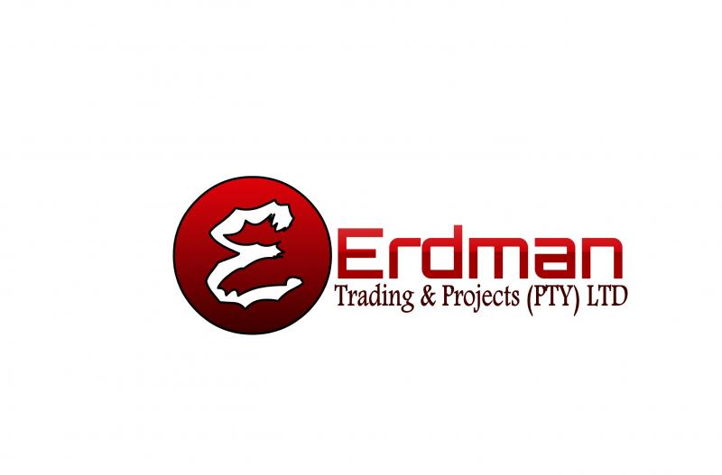 Erdman Trading and Projects