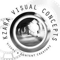 Kzara Visual Concepts