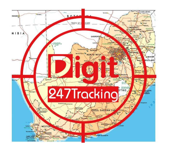 Digit 247 Tracking