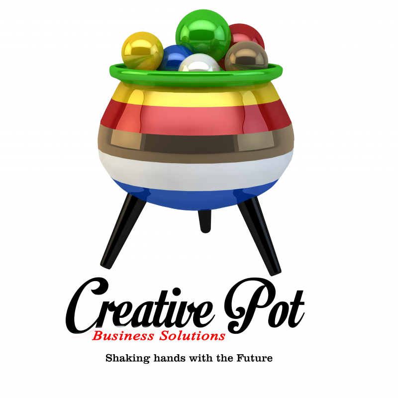 Creative Pot Business Solutions
