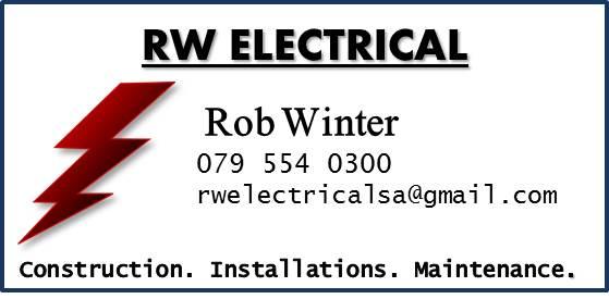 RW Electrical