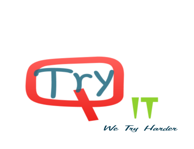 TRYQIT (PTY) LTD