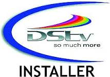 Accredited Dstv Installations Gauteng