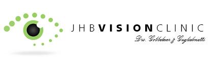 JHB Vision Clinic
