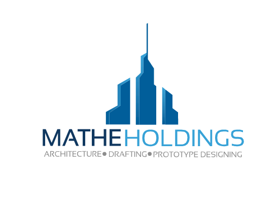 Mathe Holdings