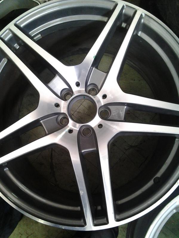 Zubra Wheels Pty Ltd