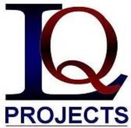 LQ Projects