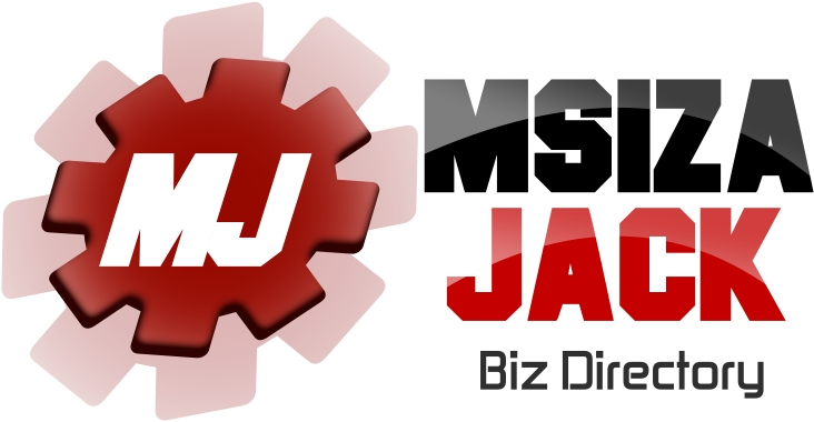 msiza bizdirectory | Market Space - Free online business directory
