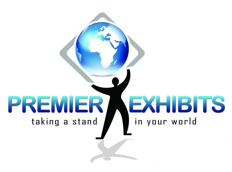 Premier Exhibits