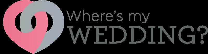 Where's My Wedding