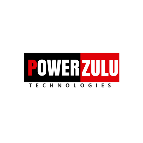 Power Zulu (Pty) Ltd