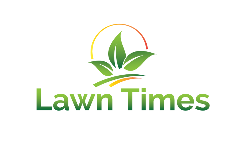Lawn Times Landscaping Cape Town