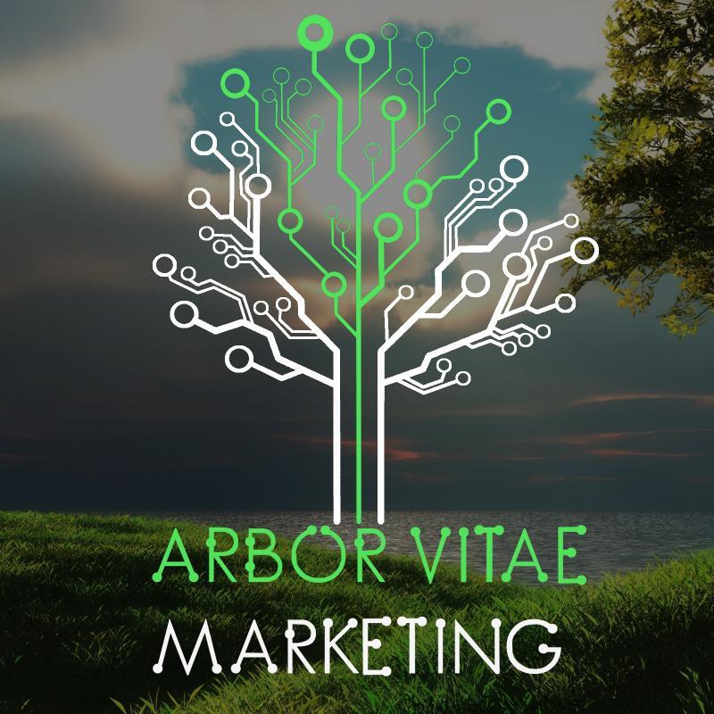 Arbor Vitae Marketing