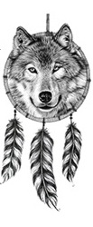Famous Wolf Publishing
