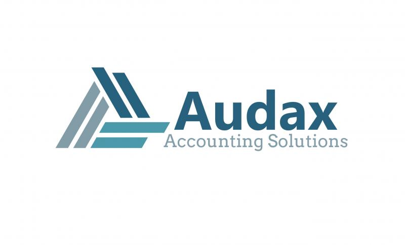 Audax Accounting Solutions
