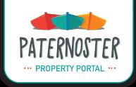 Paternoster Property