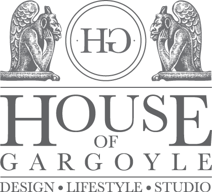 House of Gargoyle Interiors and Architects