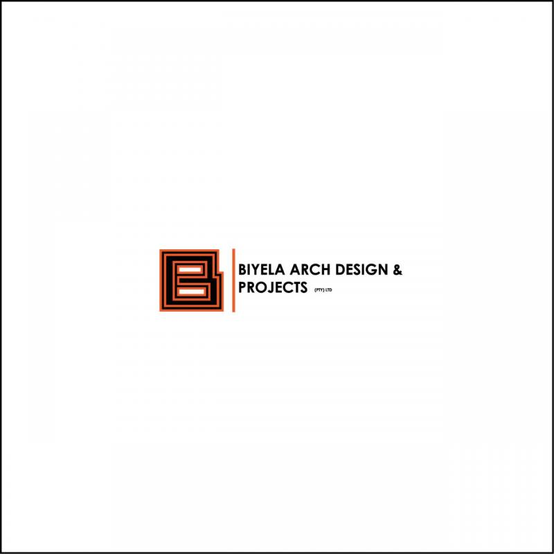 BIYELA ARCH DESIGN AND PROJECTS (PTY) LTD