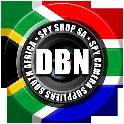 Spy Shop Durban