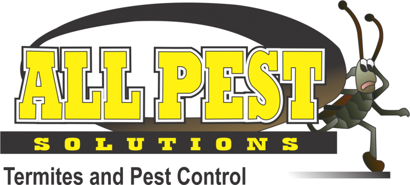 All Pest Solutions