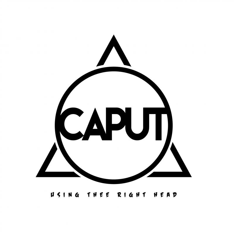 Caput trading enterprise