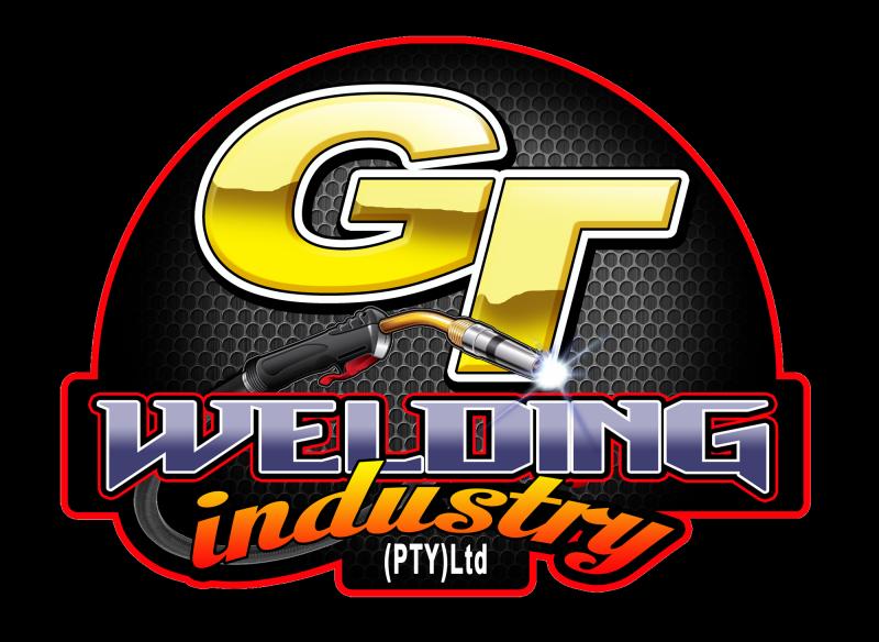 GT Welding Industry (PTY) LTD