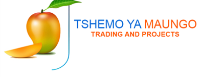 Tshemo Ya Maungo Trading and Projects (PTY) LTD