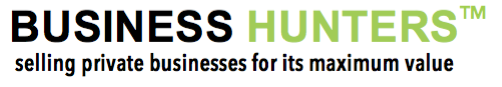 Business Hunters International (Pty) Ltd